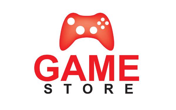 Toko-game-online